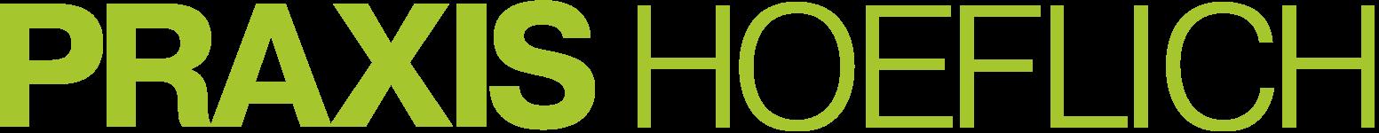 Praxis Hoeflich – Experten für Physiotherapie aus Hannover